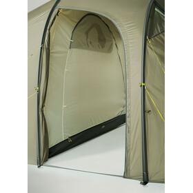 Tatonka Family Camp Tente, cocoon